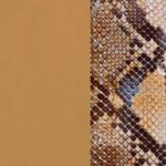 Tan/Python